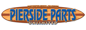 pierside_decal